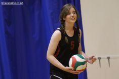 Volleyball Finals 00192