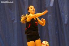 Volleyball Finals 00193