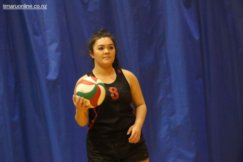 Volleyball Finals 00194