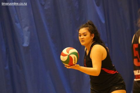 Volleyball Finals 00195