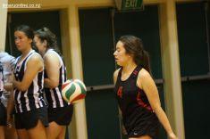 Volleyball Finals 00197