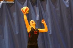 Volleyball Finals 00215