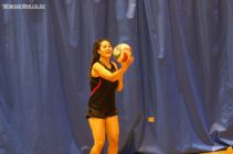 Volleyball Finals 00222