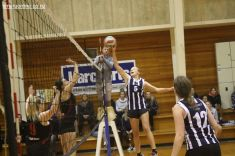 Volleyball Finals 00244