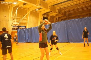 Volleyball Finals 00250