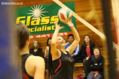 Volleyball Finals 00257