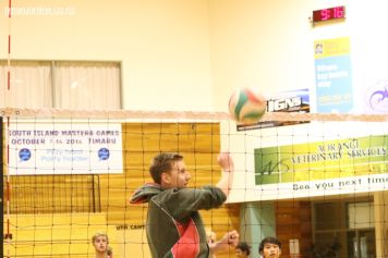 Volleyball Finals 00276
