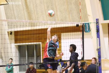 Volleyball Finals 00277
