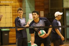 Volleyball Finals 00292