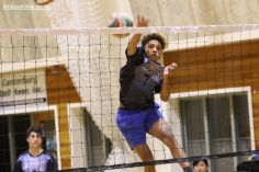Volleyball Finals 00293