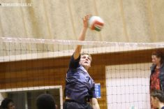 Volleyball Finals 00301