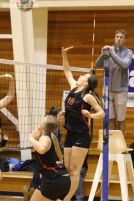 Volleyball Finals 00314