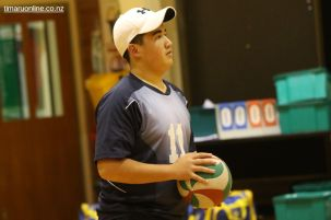 Volleyball Finals 00364