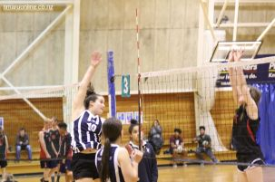 Volleyball Finals 00365