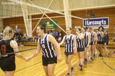 Volleyball Finals 00380