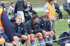 Waimate v Old Boys Senior Bs 00002
