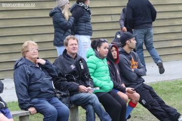Waimate v Old Boys Senior Bs 00010