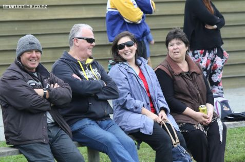 Waimate v Old Boys Senior Bs 00012