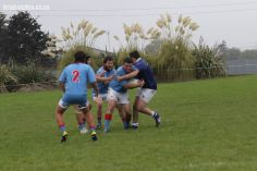 Waimate v Old Boys Senior Bs 00016