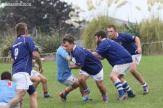 Waimate v Old Boys Senior Bs 00017