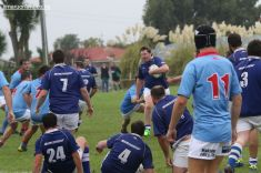 Waimate v Old Boys Senior Bs 00019