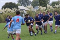 Waimate v Old Boys Senior Bs 00026