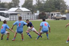 Waimate v Old Boys Senior Bs 00029