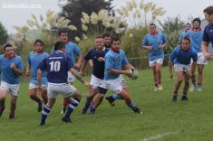 Waimate v Old Boys Senior Bs 00034