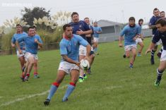 Waimate v Old Boys Senior Bs 00035