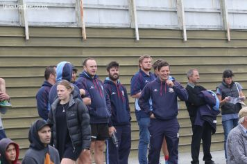 Waimate v Old Boys Senior Bs 00038