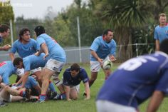 Waimate v Old Boys Senior Bs 00042