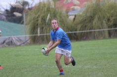 Waimate v Old Boys Senior Bs 00043