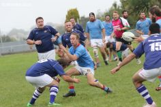 Waimate v Old Boys Senior Bs 00044