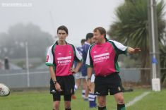 Waimate v Old Boys Senior Bs 00051