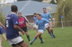 Waimate v Old Boys Senior Bs 00052