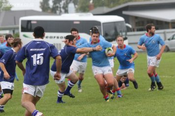 Waimate v Old Boys Senior Bs 00060