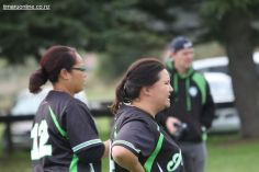 Womens Softball 0006