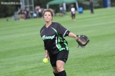 Womens Softball 0026