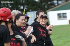 Womens Softball 0029