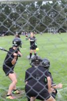 Womens Softball 0035