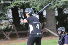 Womens Softball 0038