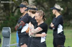 Womens Softball 0039