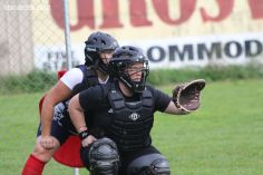 Womens Softball 0052
