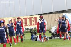 Womens Softball 0053