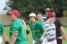 Womens Softball 0071