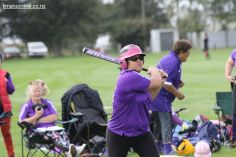 Womens Softball 0083