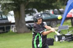 Womens Softball 0093