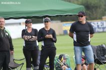 Womens Softball 0108