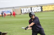 Womens Softball 0113