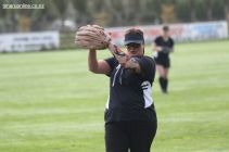 Womens Softball 0114